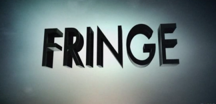 Fringe_intertitle