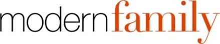 Modern_Family_Logo