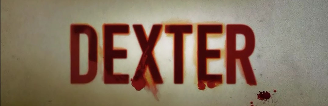 http://tvsurveillance.files.wordpress.com/2010/10/dexter-logo.jpg