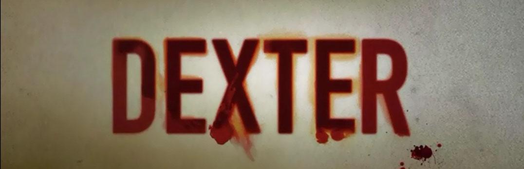 http://tvsurveillance.files.wordpress.com/2010/10/dexter-logo.jpg
