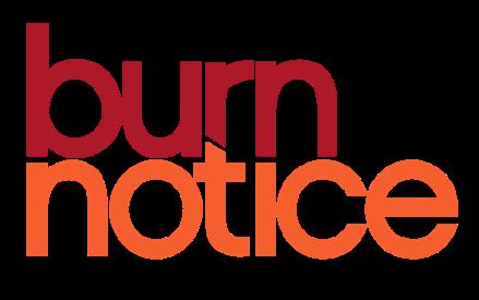 500px-Burn_Notice_logo.svg