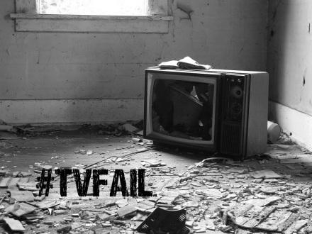 TVFaillogo