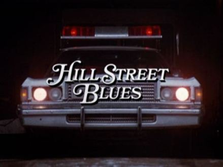 hill-street-by-dvdtimes-codotuk