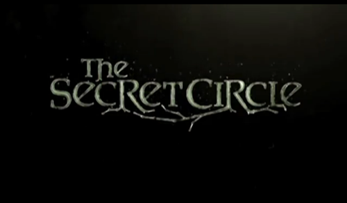 https://tvsurveillance.files.wordpress.com/2011/09/the_secret_circle_logo.png