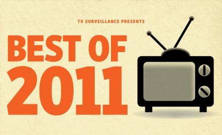 Best of 2011_2