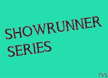 ShowrunnerSeries