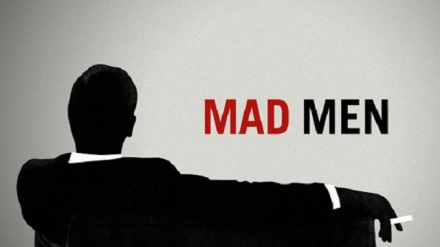 mad_men_title_card