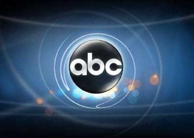abc-logo2