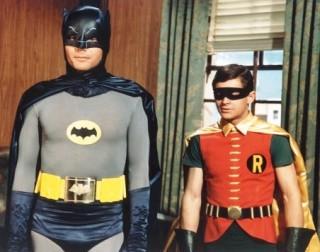 >> DESTAQUES Batman_1966_01