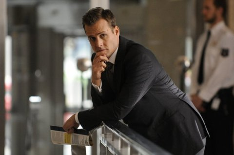 Suits (Image Credit: USA Network)