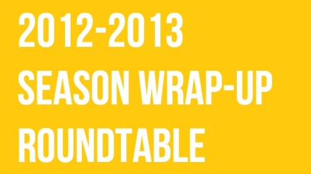wraproundtable