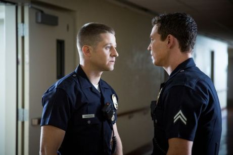 Southland S5
